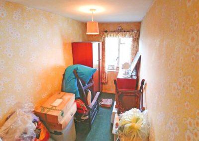 Bedroom - 175 Nightingale Lane